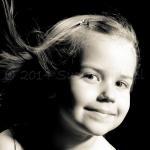 Profesjonalne zdjęcia dzieci