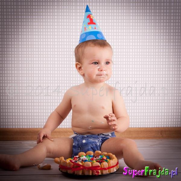 zdjęcia urodzinowe