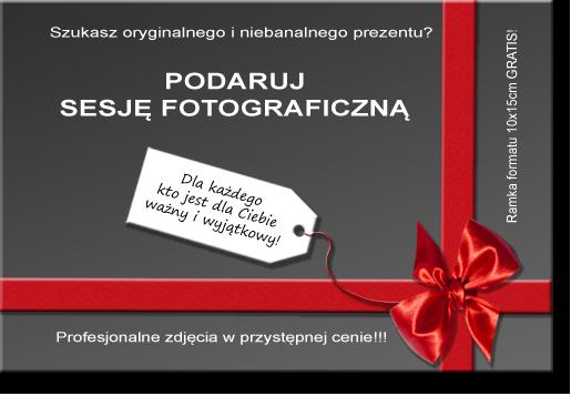 bony_prezentowe